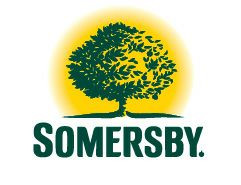 somersby_logo